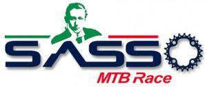 logo-sasso-mtb-300x127
