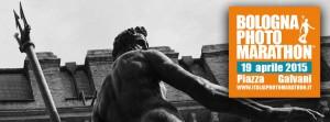 Bologna, Photo maratona