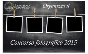 concorso-fotografico-enel