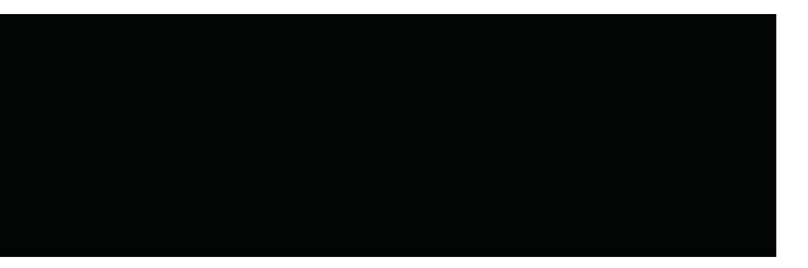 Tempo & Diaframma