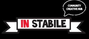 instabile-logo-sito_2