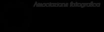 """Associazione Fotografica: """"Tempo & Diaframma"""""""