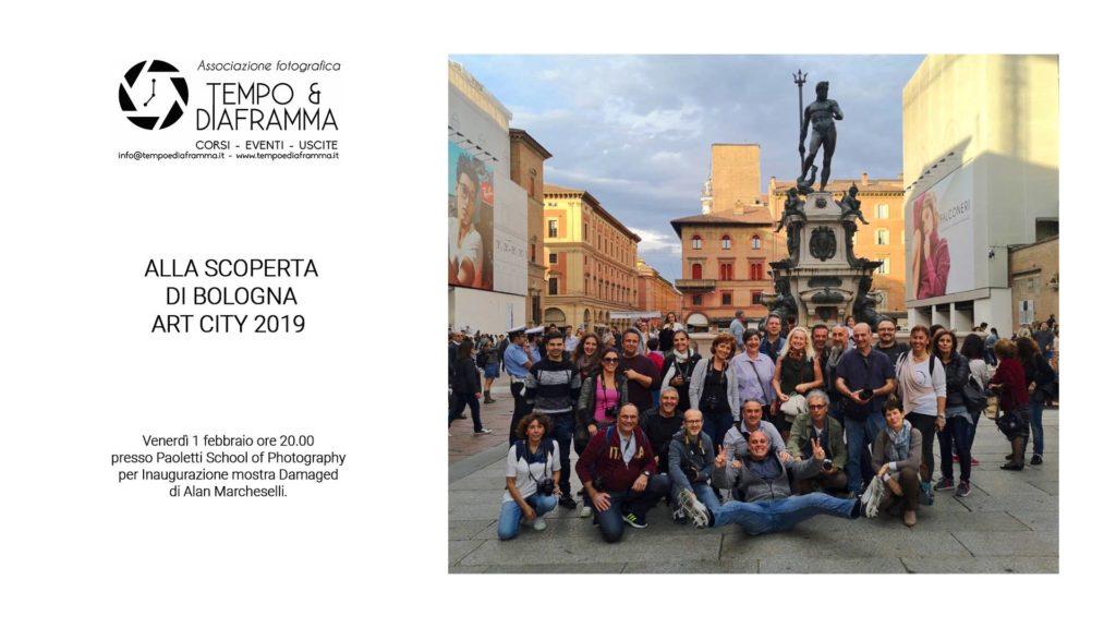 Associazione Fotografica Tempo e Diaframma
