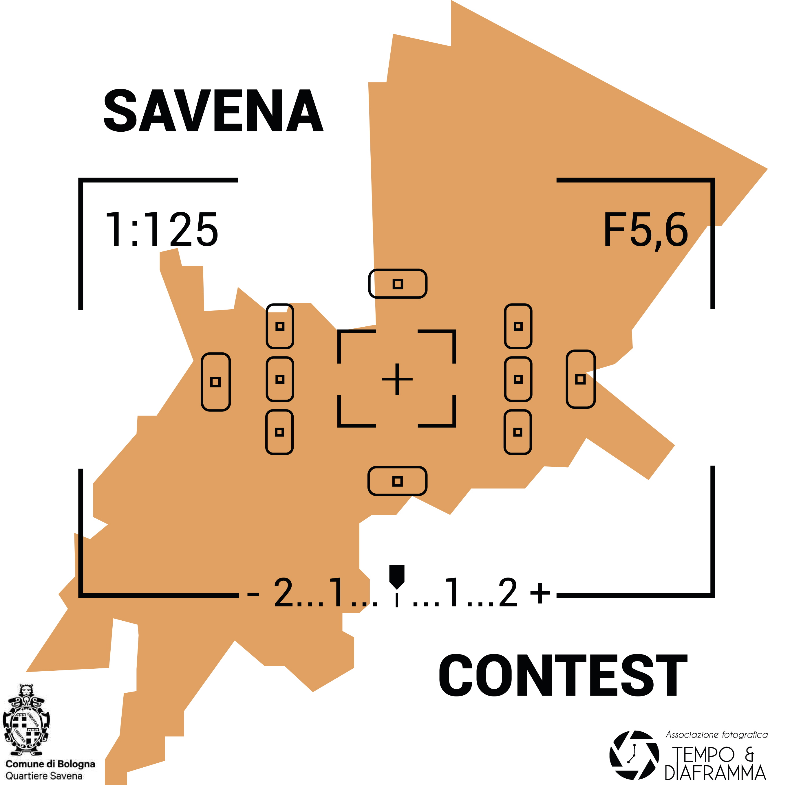 Savena Contest
