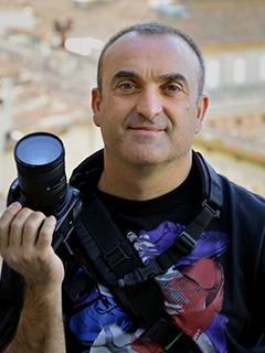 Salvatore Cuccaro