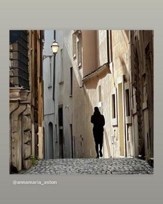 #bologna_city #bolognatoday #bolognainside #igersitalia #igersbologna #ig_bologna #igtravel #succedesoloabologna #bolognawelcome #welcometobologna #vivobologna #vivoemiliaromagna #vivibologna #viviemiliaromagna #volgobologna #lamiabologna #mybologna #twiperbole#loves_bologna #bolognacentro #ig_bologna_#picwantmobilestories #loves_emiliaromagna #instadaily#loves_bologna#igersitalia #arte #fotografia @associazionetempoediaframma #fiafersemiliaromagna #fotografi_italiani